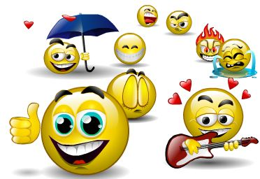 http://www.jeuxfun.com/images-articles/smileys.jpg